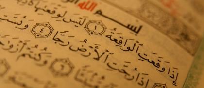 miracles-of-quran